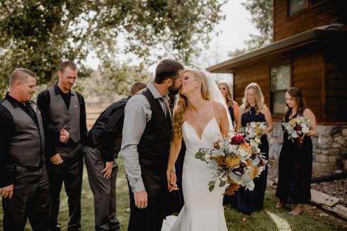 Bridal Party (45).jpg