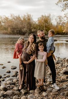 Parodi Family 2020 (10).jpg