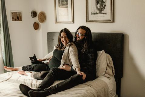 Jess and Ryan (32).jpg