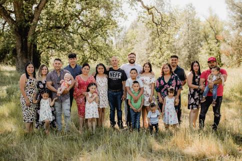 Family (45).jpg