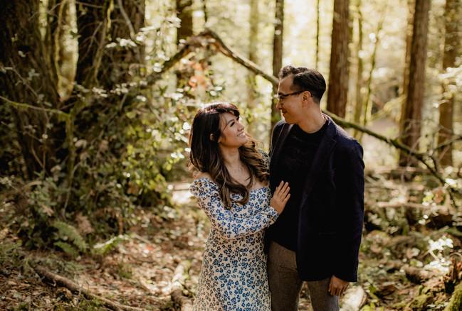 Stephanie and Robert (3).jpg