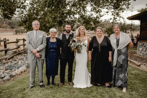 Family (16).jpg