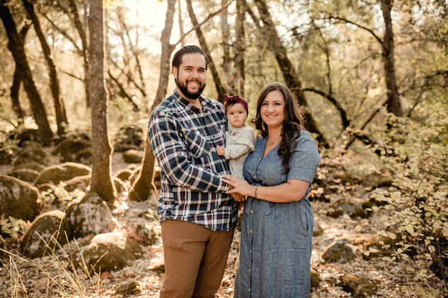 Cox Family (6).jpg
