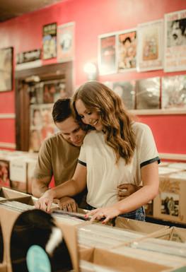 Katie + Zach (15).jpg