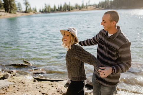 Brittany + Aaron (7).jpg
