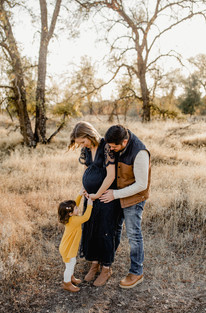 Vazquez Family (37).jpg