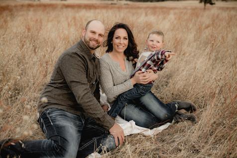 Dudley Family (3).jpg