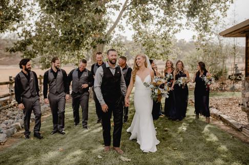 Bridal Party (40).jpg