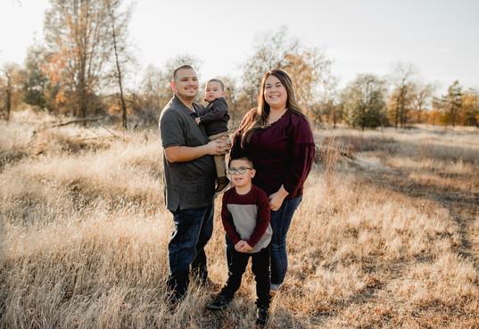 Diaz Family (1).jpg