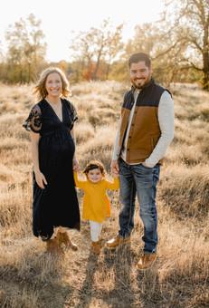 Vazquez Family (2).jpg