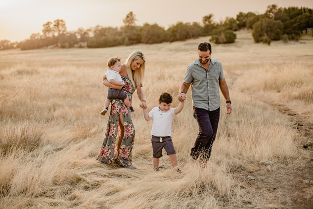 Cass Family (24).jpg
