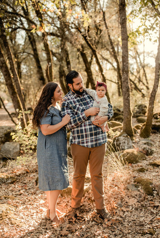 Cox Family (30).jpg
