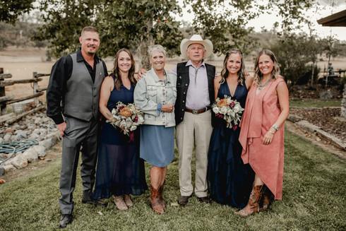 Family (41).jpg