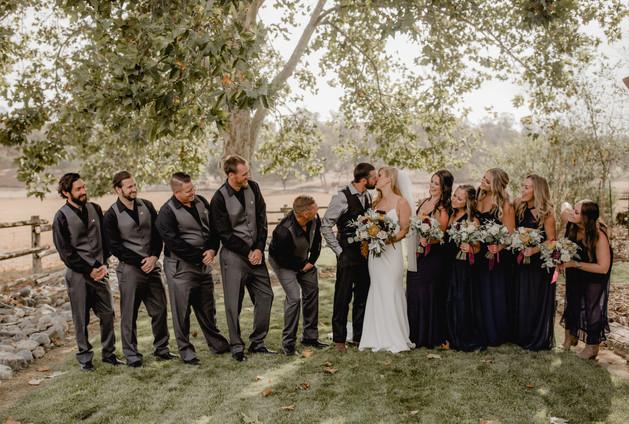 Bridal Party (38).jpg