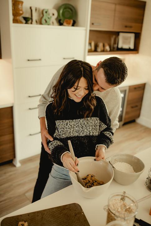 Katelin and Robert (38).jpg