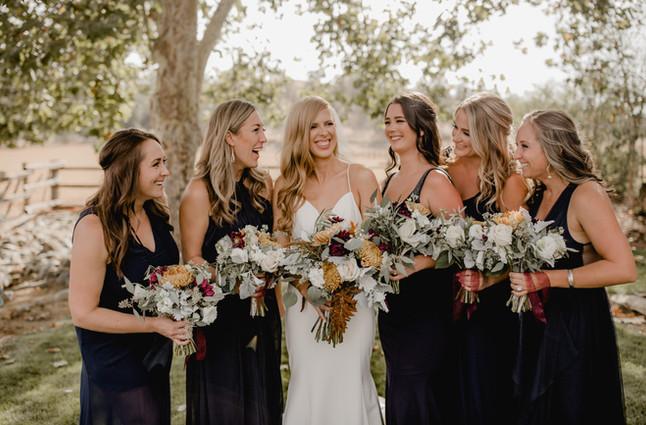 Bridal Party (16).jpg
