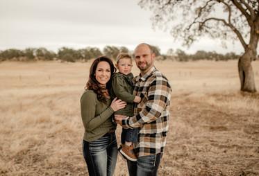 Dudley Family (31).jpg
