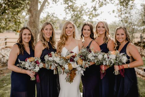 Bridal Party (11).jpg