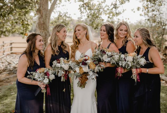 Bridal Party (20).jpg