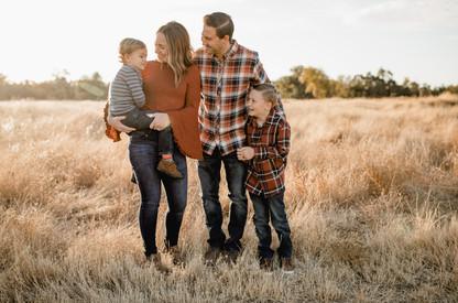 Nye Family (16).jpg