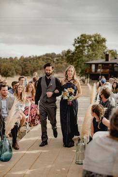 Ceremony (18).jpg