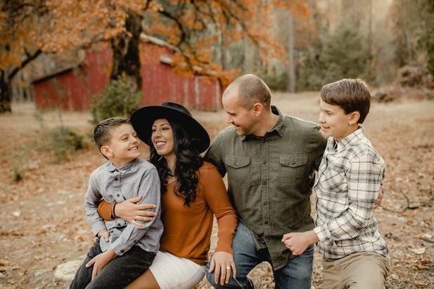 Spliethof Family (24).jpg