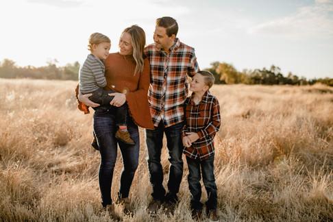 Nye Family (12).jpg