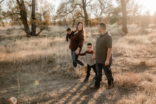 Diaz Family (27).jpg