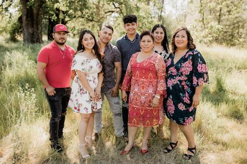 Family (15).jpg