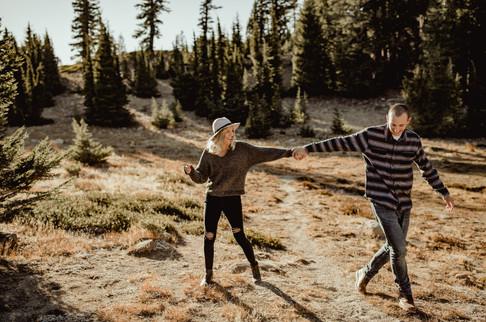 Brittany + Aaron (14).jpg