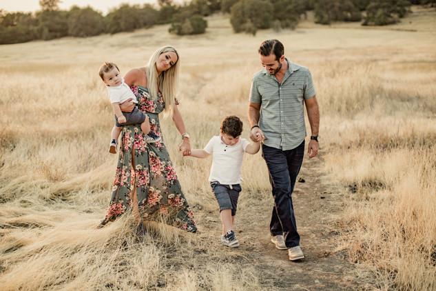 Cass Family (27).jpg