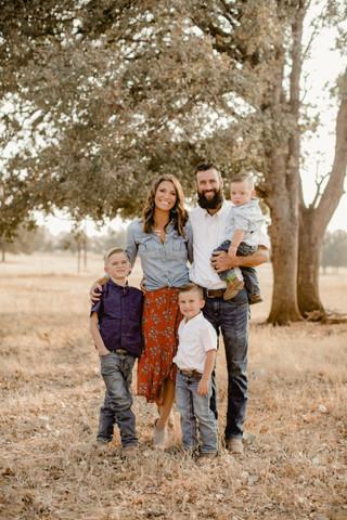 Family (21).jpg