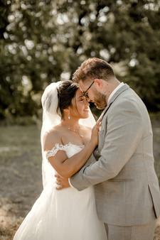 Bride and Groom (86).jpg