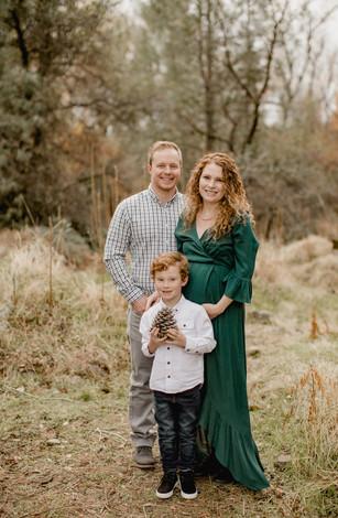 Bennett Family (2).jpg
