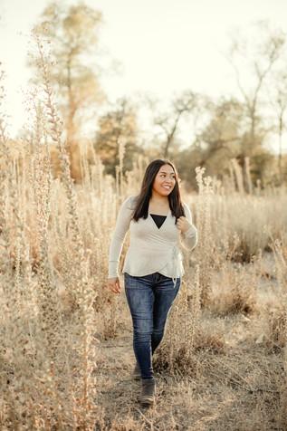 Kaylee (45).jpg
