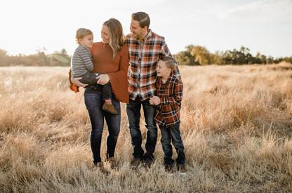Nye Family (17).jpg