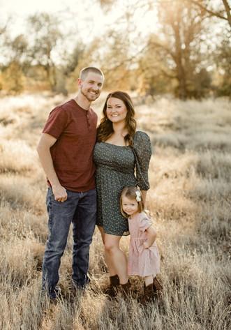 Smith Family (2).jpg