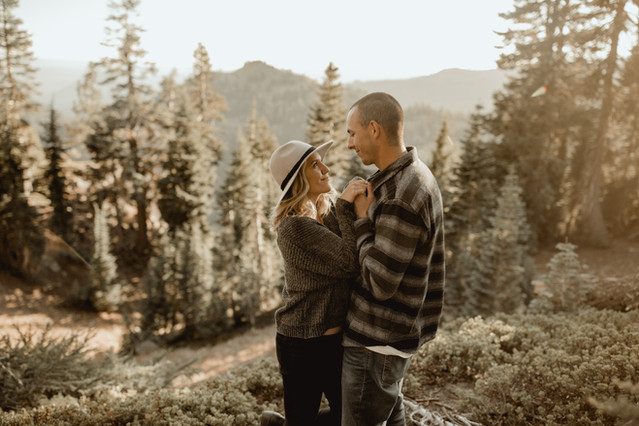 Brittany + Aaron (32).jpg