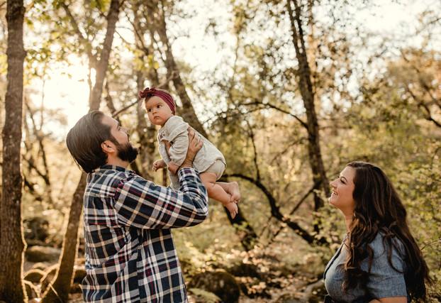 Cox Family (8).jpg