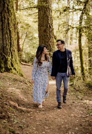 Stephanie and Robert (26).jpg