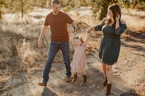Smith Family (112).jpg