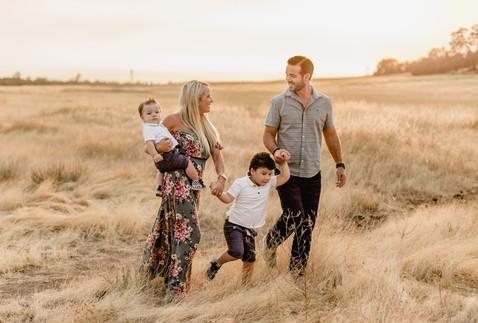 Cass Family (20).jpg