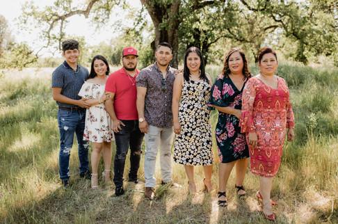 Family (10).jpg
