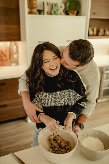 Katelin and Robert (22).jpg