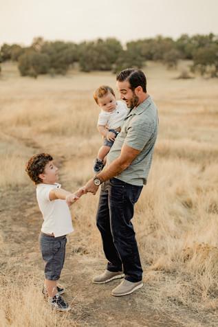 Cass Family (30).jpg