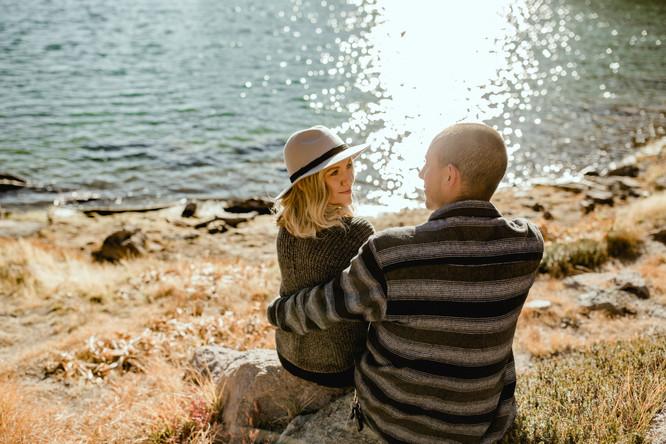 Brittany + Aaron (9).jpg