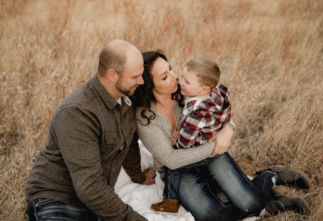 Dudley Family (4).jpg