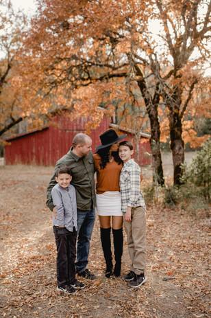 Spliethof Family (8).jpg