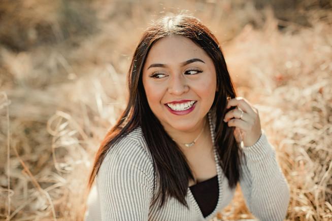Kaylee (24).jpg