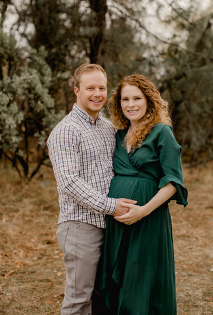 Bennett Family (34).jpg